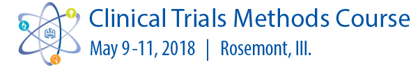 Clinical Trials Methods Course